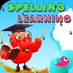 spelling learning for kids gameskip