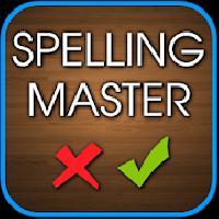 Spelling Master - Free: Claim Free Daily Gifts, Bonus, Rewards, Promo