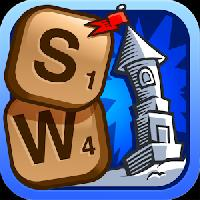 spellwood: word game adventure gameskip