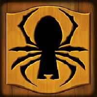 spider: secret of bryce manor