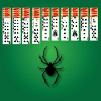 spider solitaire - card games gameskip
