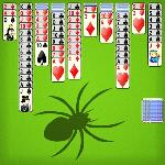 spider solitaire epic gameskip