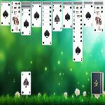 spider solitaire free gameskip