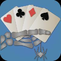 spider solitaire hd gameskip
