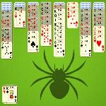spider solitaire mobile gameskip