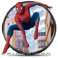 spiderman ps4 game in android 2018 gameskip