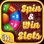 spin and win slots gameskip
