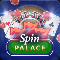 spin palace: mobile casino app gameskip