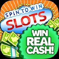 spintowin slots - casino games and fun slot machines gameskip