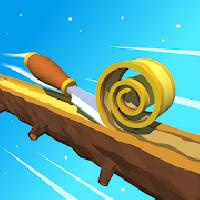 spiral roll gameskip