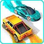splash cars gameskip