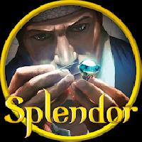 splendor gameskip