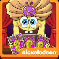 spongebob's game frenzy gameskip