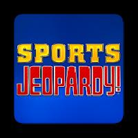 sports jeopardy! gameskip
