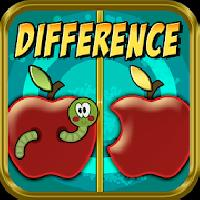 spot the difference gameskip