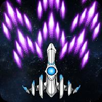 squadron: bullet hell shooter gameskip