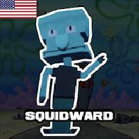 squidward at 6 am gameskip