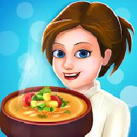 star chef: cooking game gameskip
