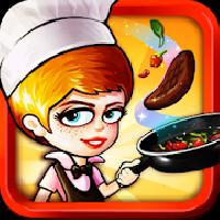 star chef gameskip