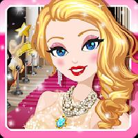 star girl gameskip