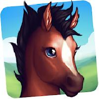 star stable horses gameskip