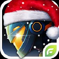 star warfare:alien invasion gameskip