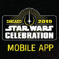 star wars celebration gameskip