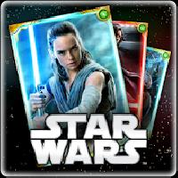 star wars force collection gameskip