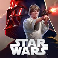 star wars: rivals gameskip