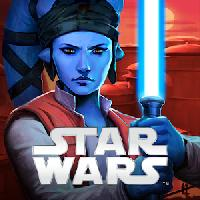 star wars: uprising gameskip