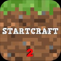 start craft exploration : crafting and building gameskip