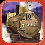 steam : rails to riches gameskip