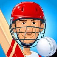 stick cricket 2 gameskip