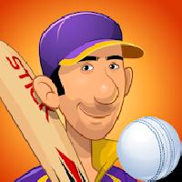 stick cricket premier league gameskip