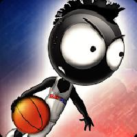 stickman basketball 2017 gameskip
