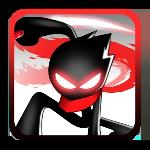 stickman revenge 2 gameskip