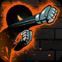 stickman war: beyond legendary gameskip