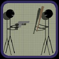 stickman war territory wars gameskip