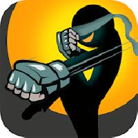 stickwars - stickman fighting gameskip