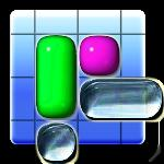 sticky blocks sliding puzzle gameskip