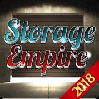 storage empire: pawn shop wars gameskip
