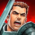 storm born: war of legends rpg gameskip
