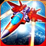 storm fighters gameskip