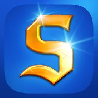 stratego multiplayer premium gameskip