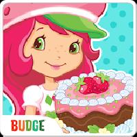 strawberry shortcake bake shop gameskip
