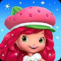 strawberry shortcake berryrush gameskip