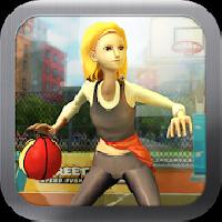 street basketball freestyle gameskip