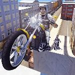 street bikers 3d gameskip