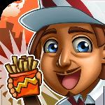 streetfood tycoon gameskip