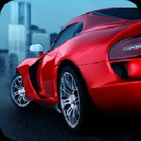 streets unlimited 3d gameskip